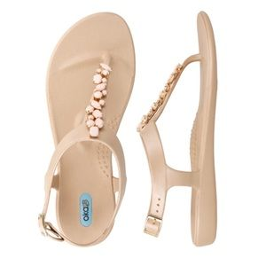 Oka-B Talia sandal